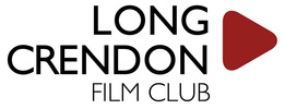 Long Crendon Film Club
